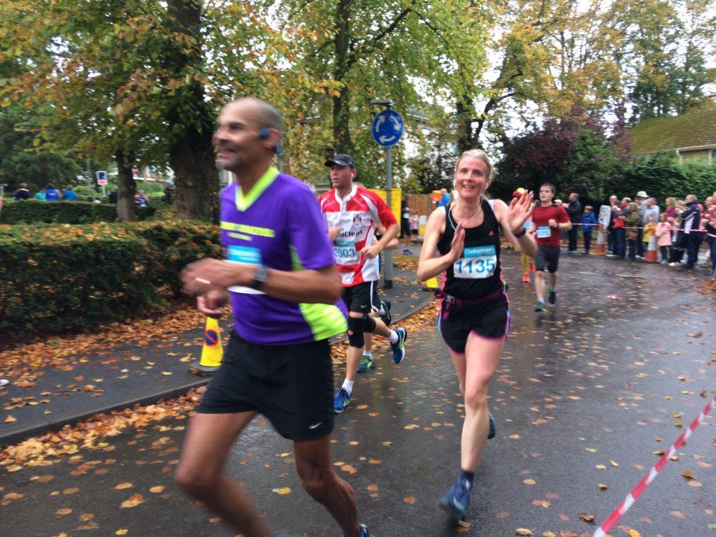 Running, Runner, Half marathon, Cheltenham half marathon 2017