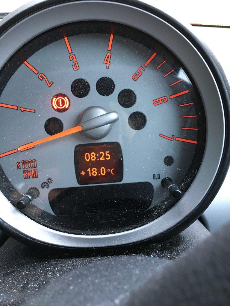 Temperature, Weather, Autumn, 365