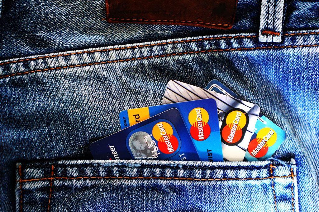 Credit cards, Debt, Student debt, Student finance