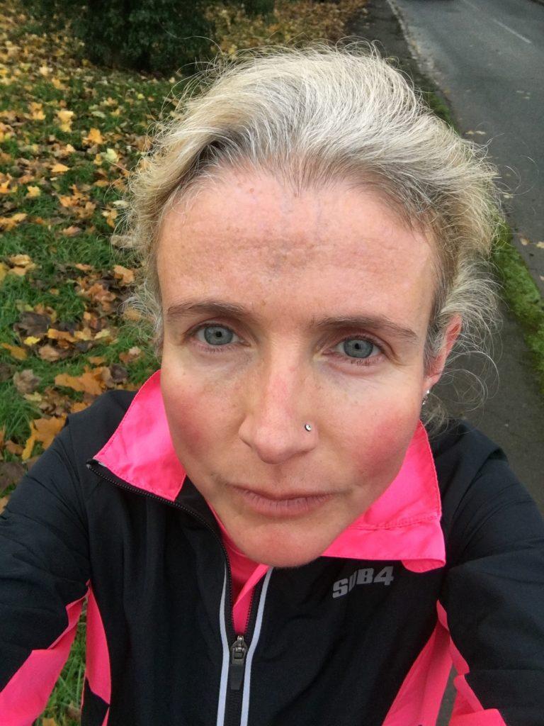 Running, Recovery, Injury, 365