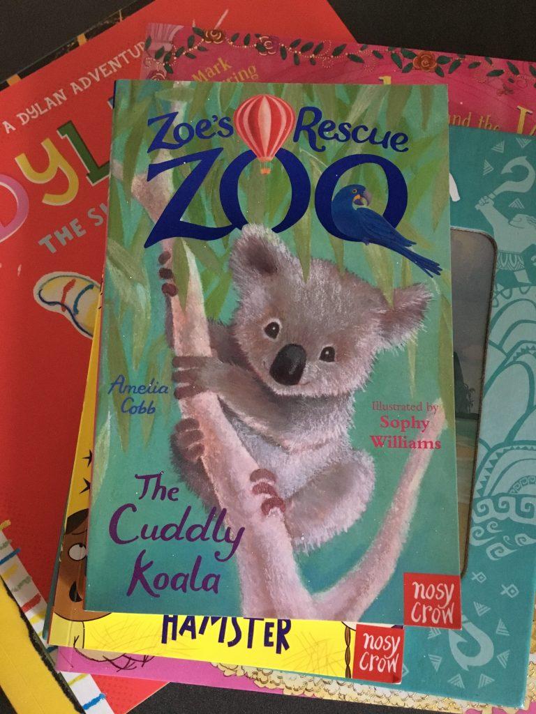 Children's books, Christmas, Christmas presents, 365