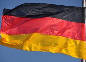 The German exchange