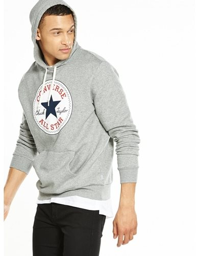 Love the Sales, Converse, Hoodie, Christmas shopping