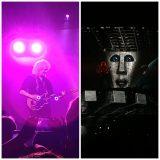 Queen & Adam Lambert at Nottingham Motorpoint Arena
