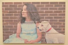 Photo on Wood, Hello Canvas, Photo on Wood from Hello Canvas, review