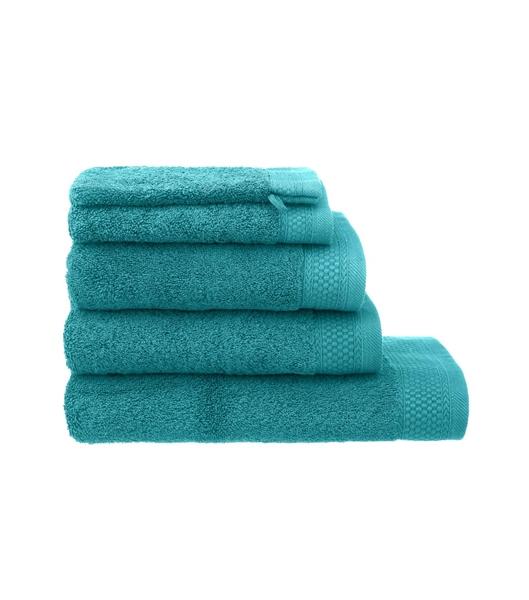 towels, bathroom, ensuite