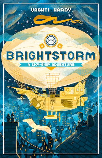 Brightstorm, Giveaway, Books for tweens, Scholastic Book Club giveaway