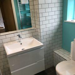 Do I have a future proof bathroom?