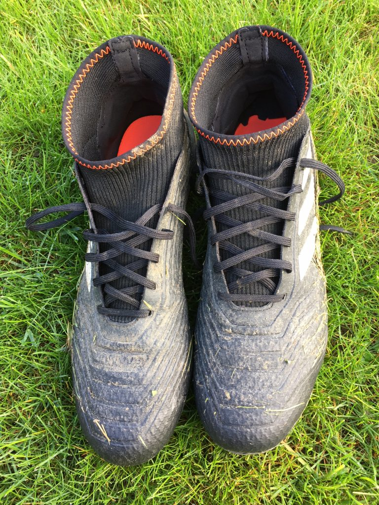 Football boots, Football, Son, Football match, 365, Return to football coaching