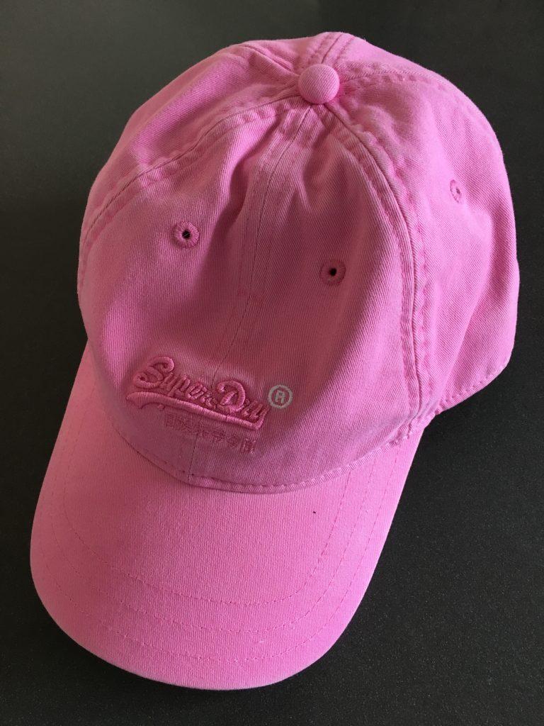 cap, hat, parkrun, 365