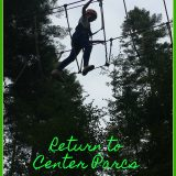 Return to Center Parcs