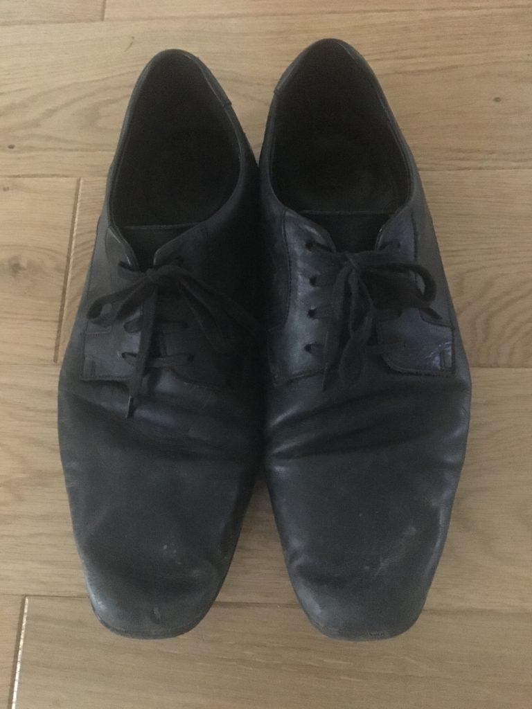 school shoes, son, shoes, 365