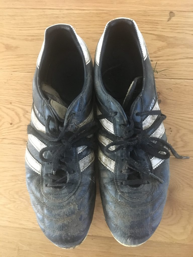 Rugby boots, Football boots, Son, Rugby, 365