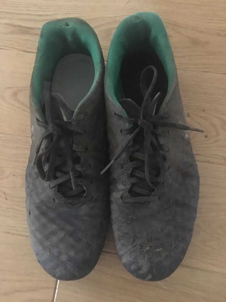 rugby boots, football boots, son, shoes, 365