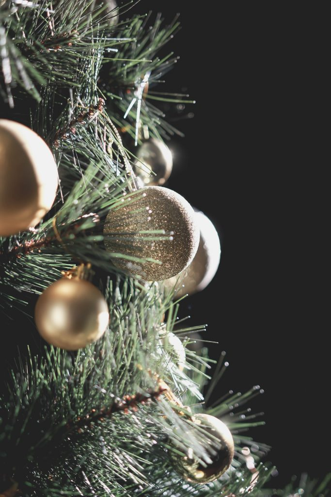 Christmas tree, Christmas decorations, Christmas, Don't let a burglary ruin your Christmas