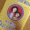 My Mum Tracy Beaker by Jacqueline Wilson