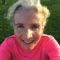 Parkrun first lady – a dream come true