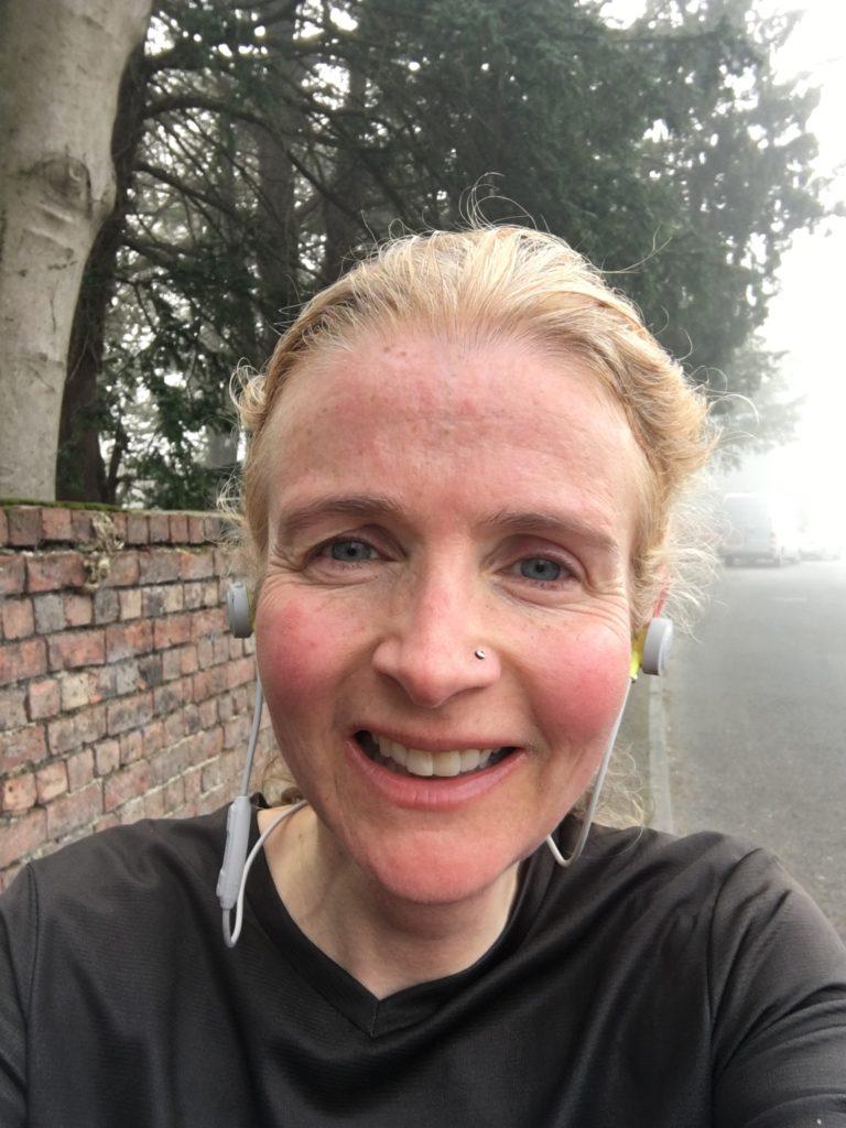 Running, Marathon training, 365