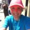 Marathon recovery and Tewkesbury half marathon
