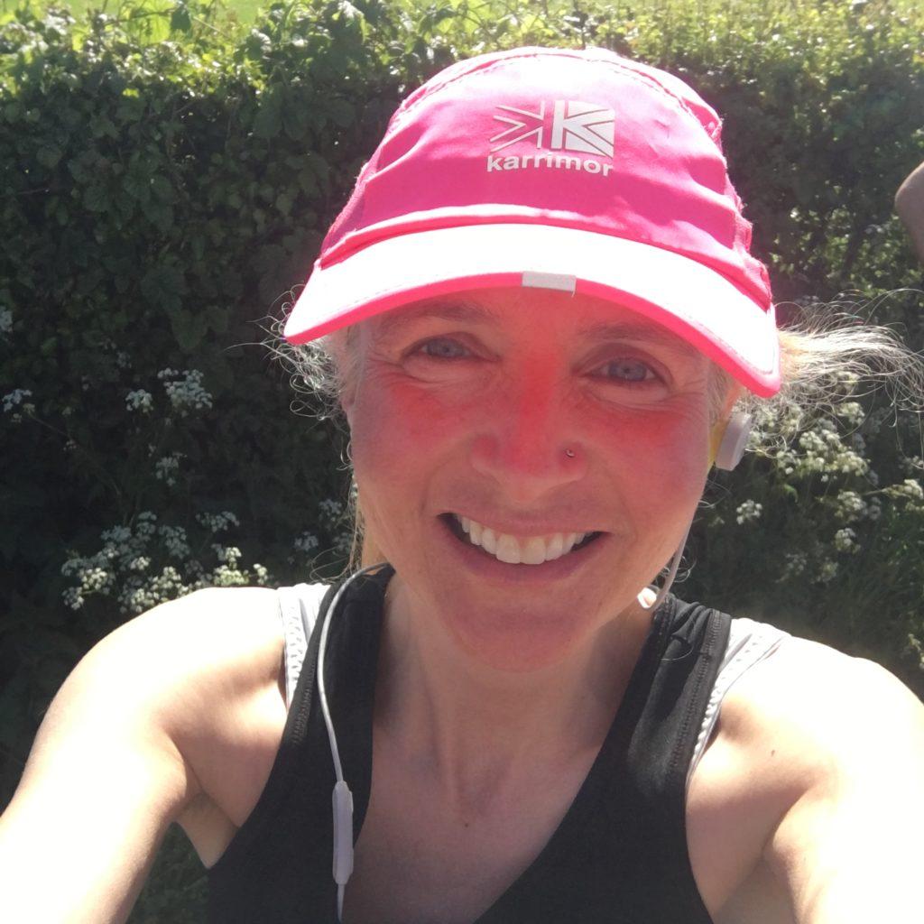 Tewkesbury half marathon, Half marathon, Start line, Selfie, Marathon recovery and Tewkesbury half marathon