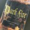 Dark Fire by C J Sansom