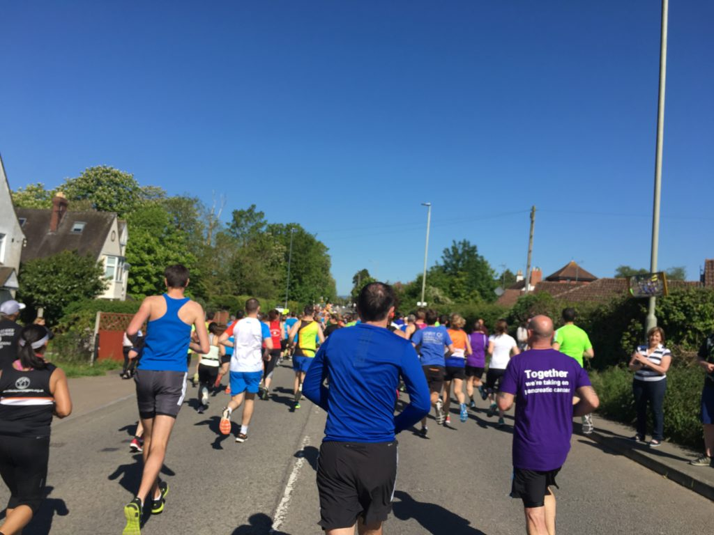 Runners, Tewkesbury half marathon, Half marathon, Marathon recovery and Tewkesbury half marathon
