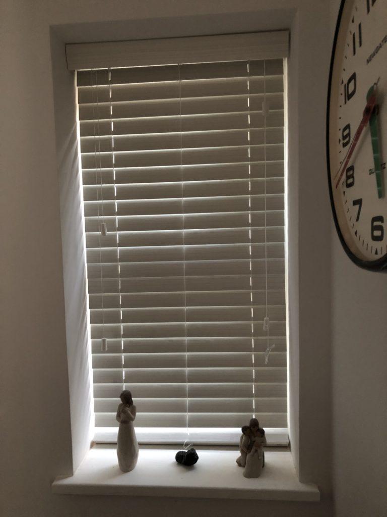 Window, Instagram, 365