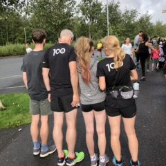 Parkrun 2019: End of year report