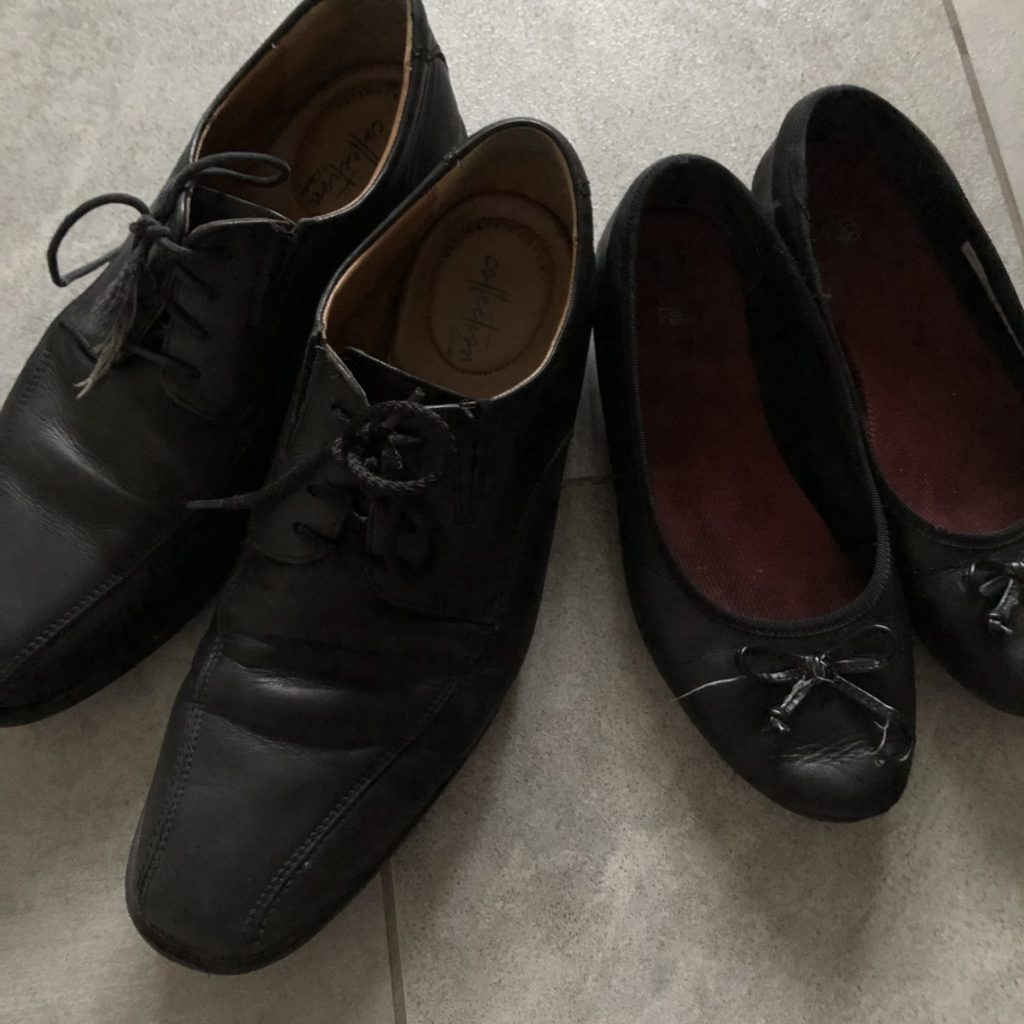 Shoes, School shoes, Back to school, Son, Daughter, 365