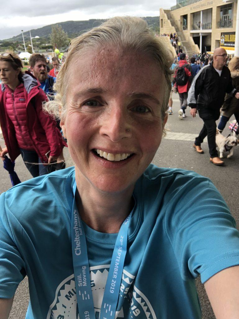 Cheltenham half marathon, Half marathon, 365, Running, Runner
