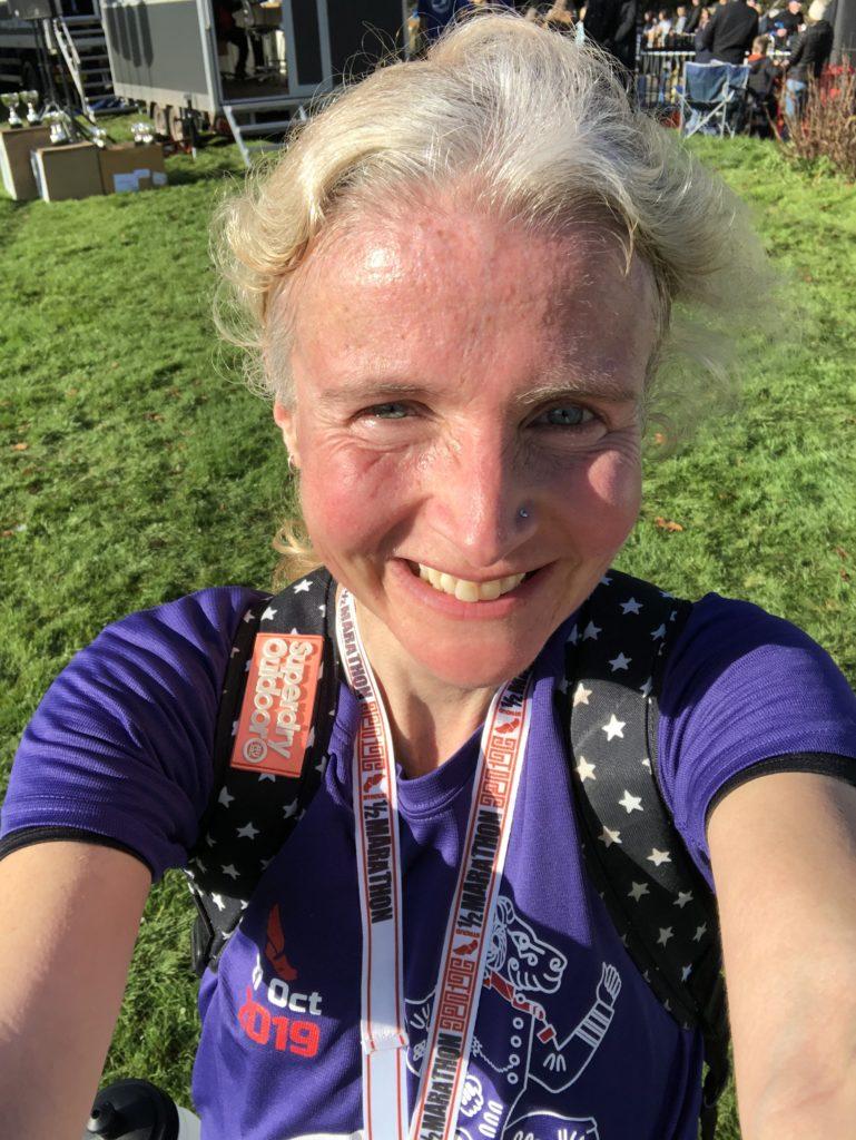 Stroud half marathon, Stroud half marathon 2019, Runner, 365