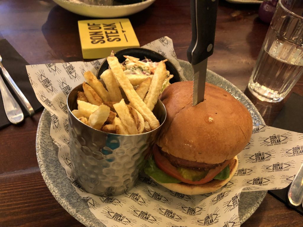 Burger, Vegan burger, Lunch, 365