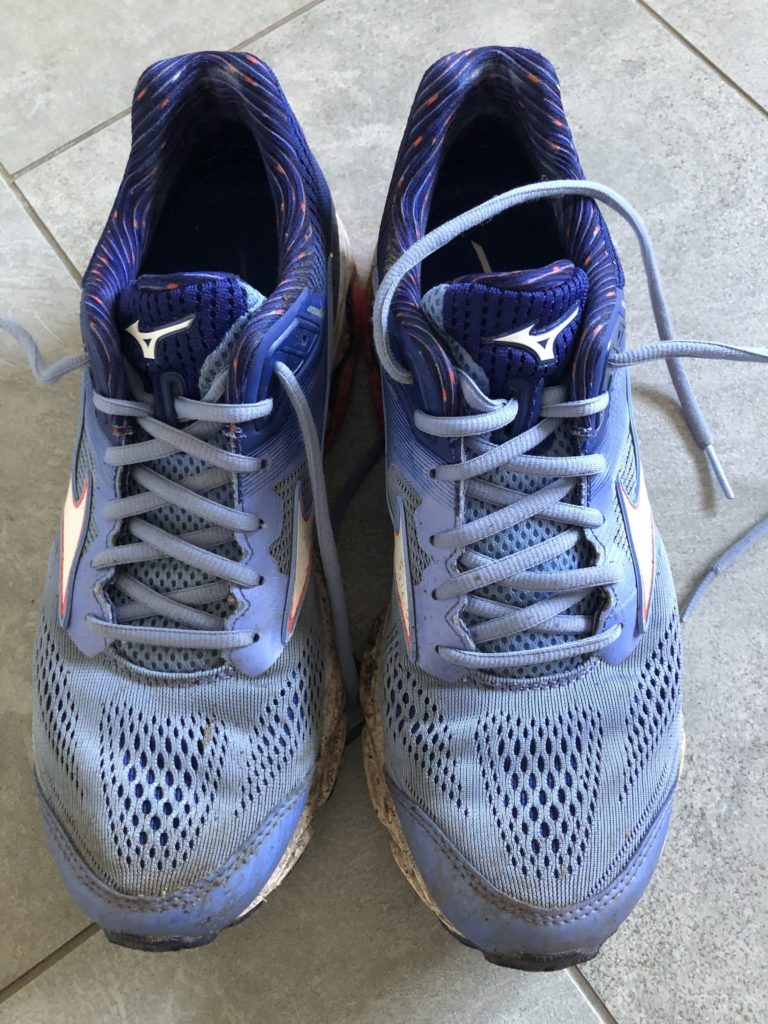 Trainers, Running, Shoes, 365
