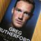 Unexpected by Greg Rutherford