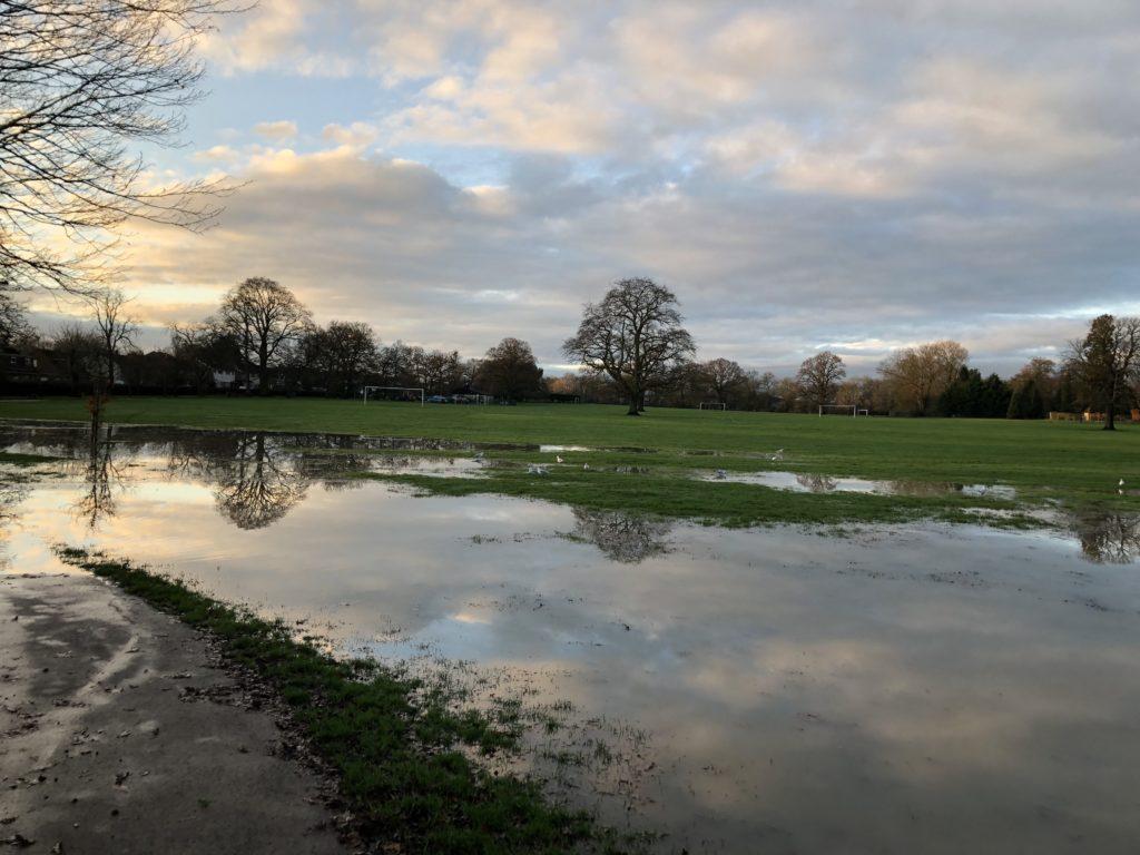 flooding, floods, 365