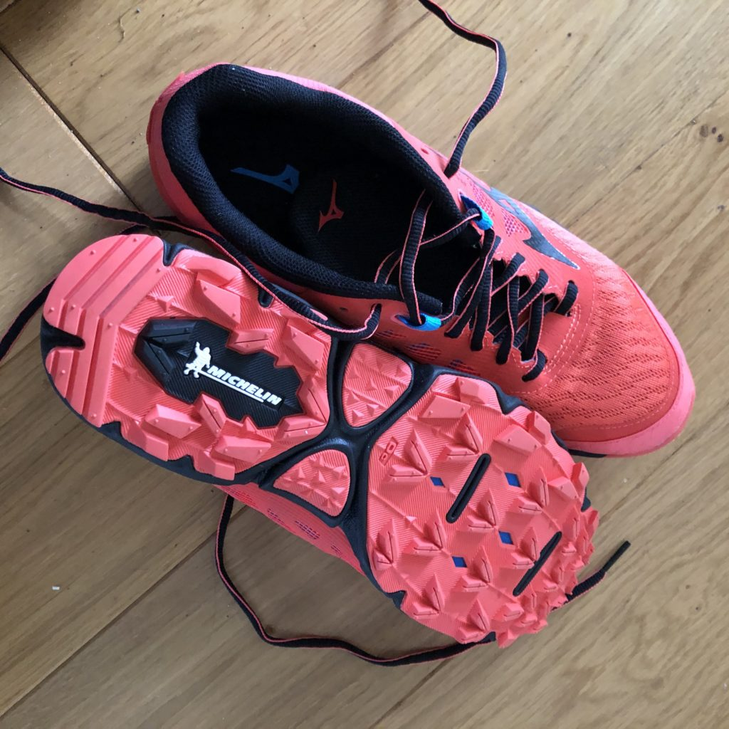 Trail shoes, Running, Trail running, The trail shoes, parkrun