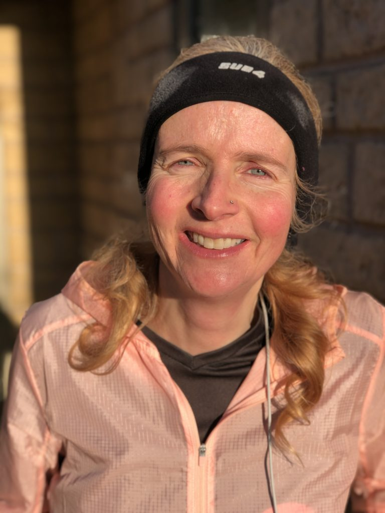Marathon training, Running, Runner,365