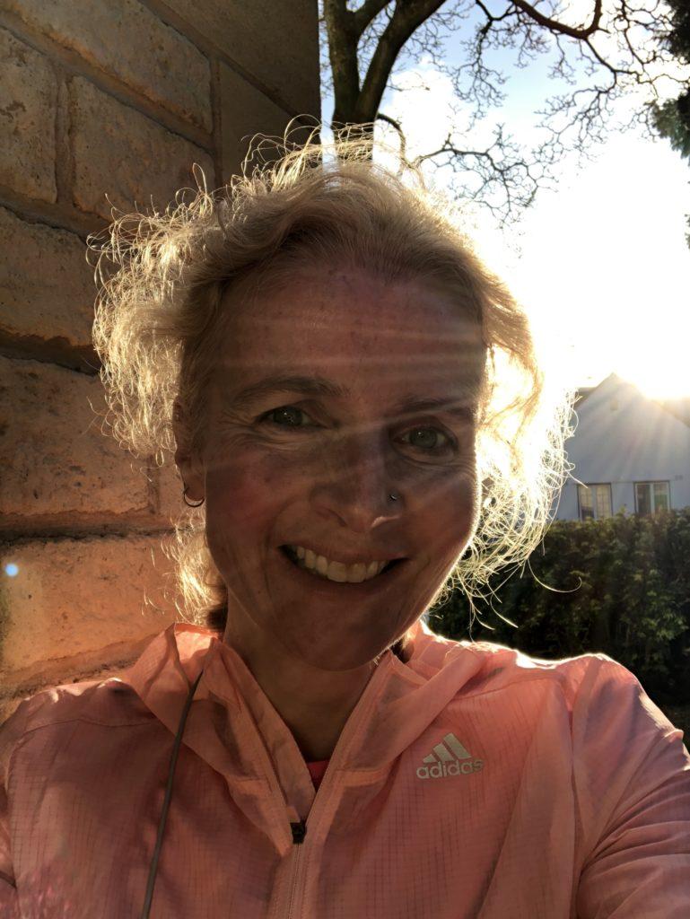 Marathon training, Running, Runner, 365