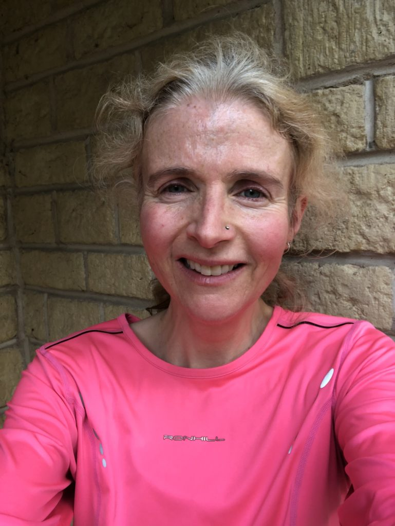 Running, Runner, Marathon training, 365