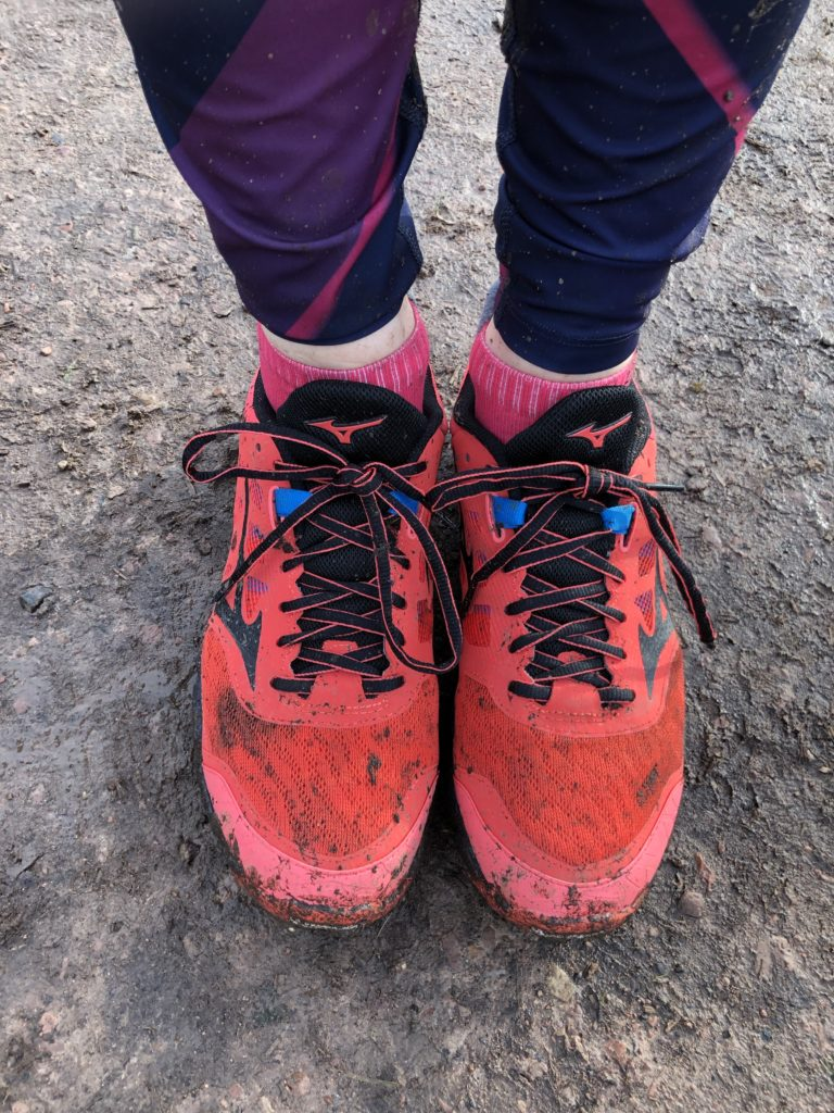 Trail shoes, Trainers, Running shoes, Running, parkrun