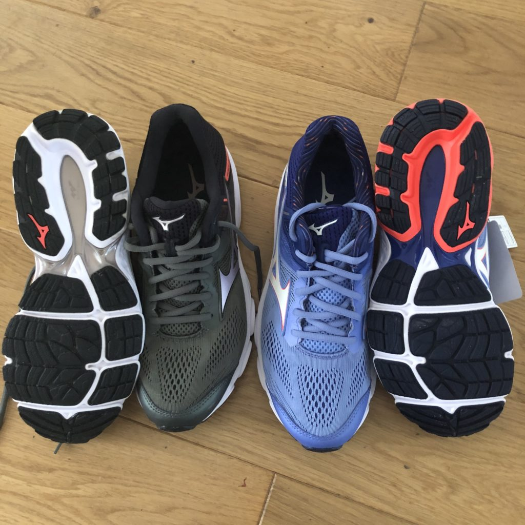 Trainers, Running shoes, New trainers, 365