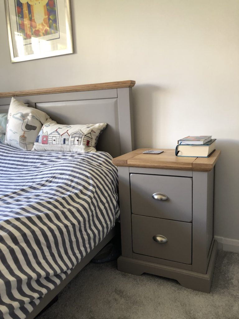 Bedside table, Bedroom, Bedroom furniture, New bedroom