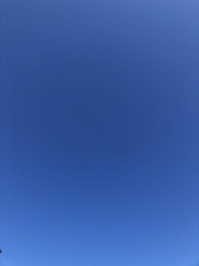 Sky, Blue sky, 366