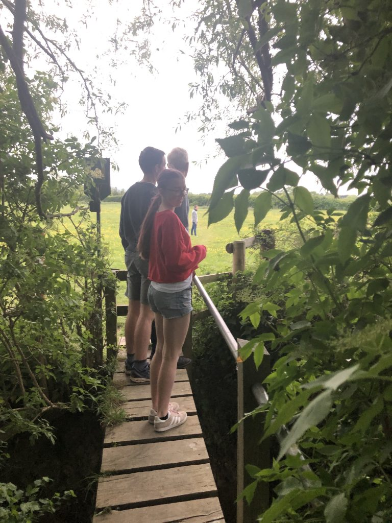 Family, Walking, Countryside, My Sunday Photo, Silent Sunday, My Sunday Snapshot