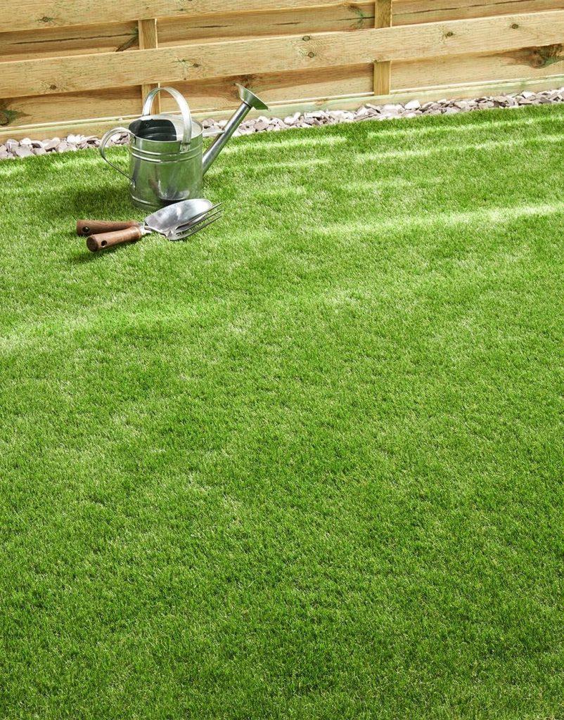 Artificial grass, Grass Direct