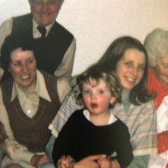 Granny and Grandad