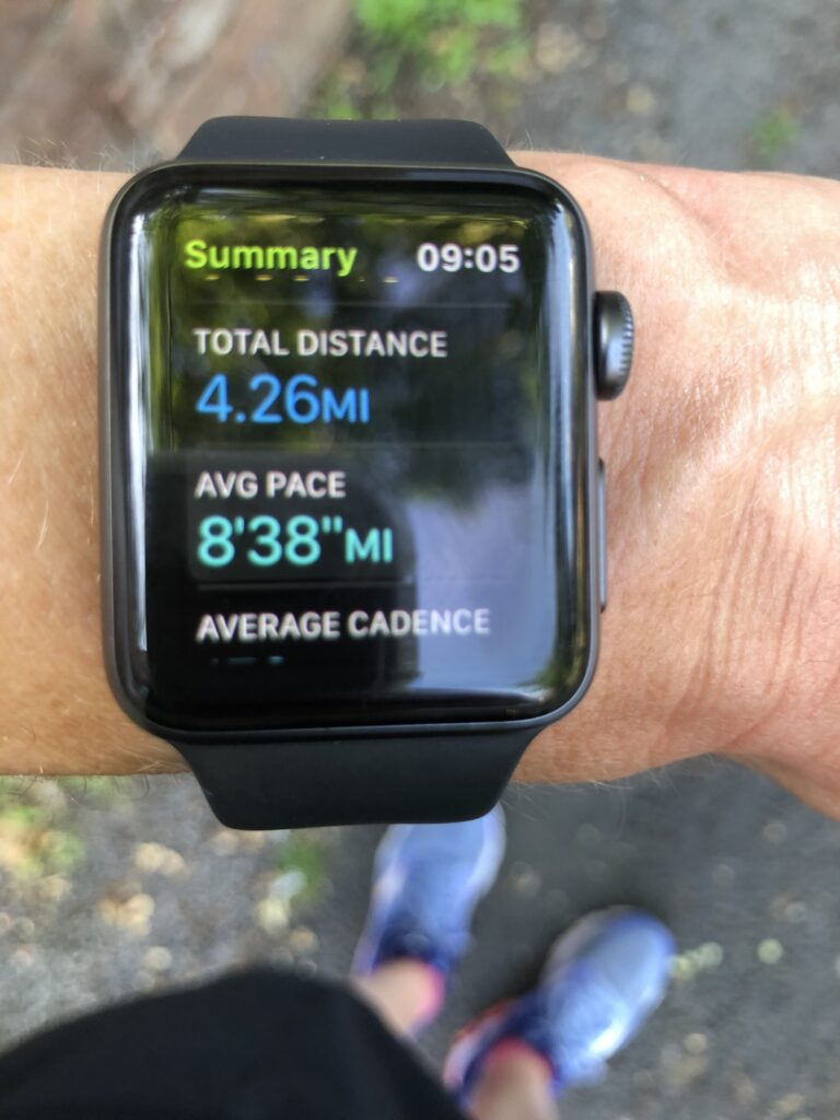 running watch, running, pace, runner