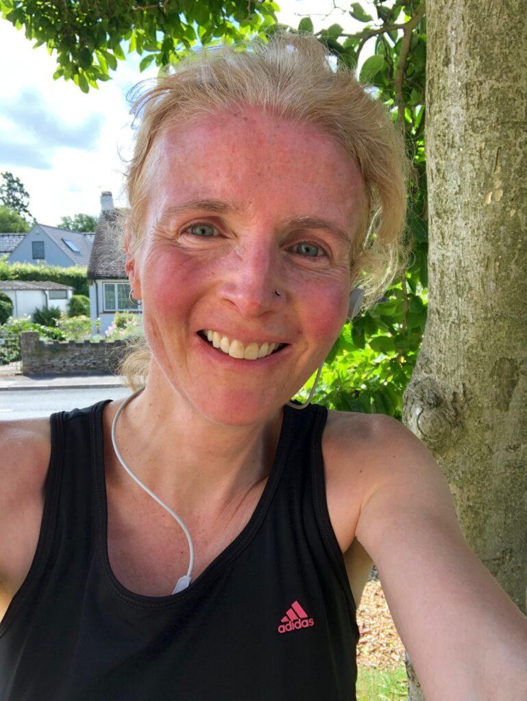 running, runner, 366