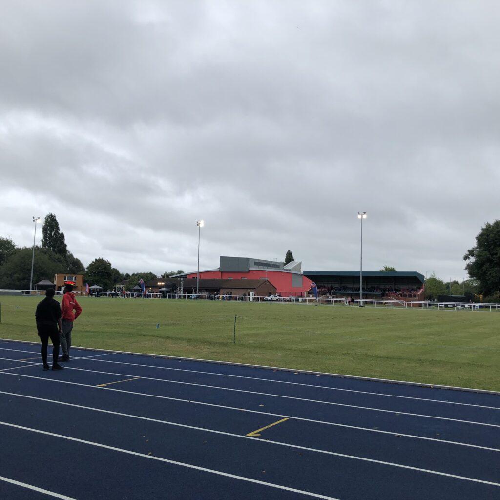 Athletics competitions, Stadium, Running track, Athletics,