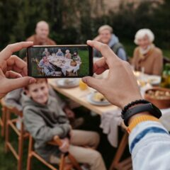 Becoming the sandwich generation